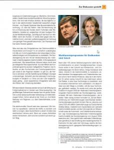 Publikation 2008